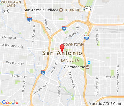 San Antonio Eagle Locksmith San Antonio, TX 210-780-6524